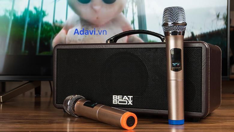 Loa-Karaoke-Di-Dong-Beatbox-KS361