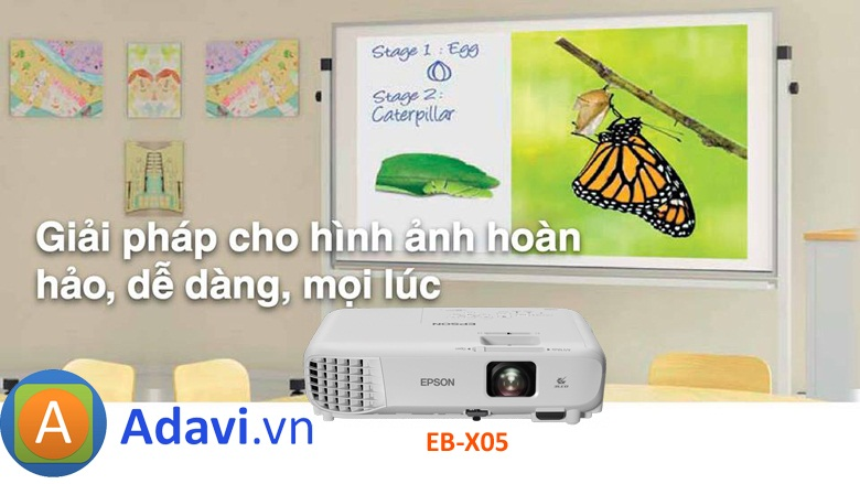 may-chieu-anh-epson-eb-x05