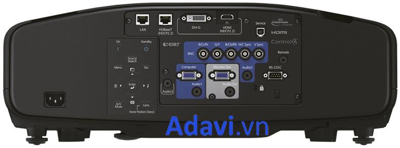 Epson-EB-G7905U-projector