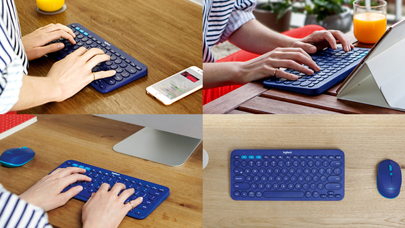 adavi-ban phim khong day logitech k380-multi-device-bluetooth-keyboard (1)
