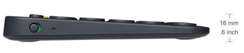 adavi-ban phim khong day logitech k380-multi-device-bluetooth-keyboard (3)
