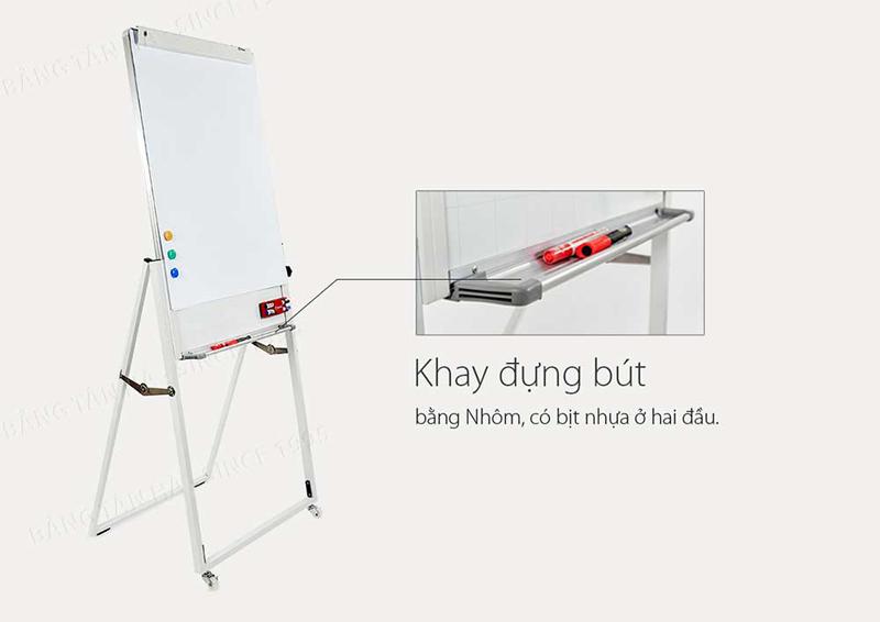 bang-flipchart-up-side-down-kep-giay