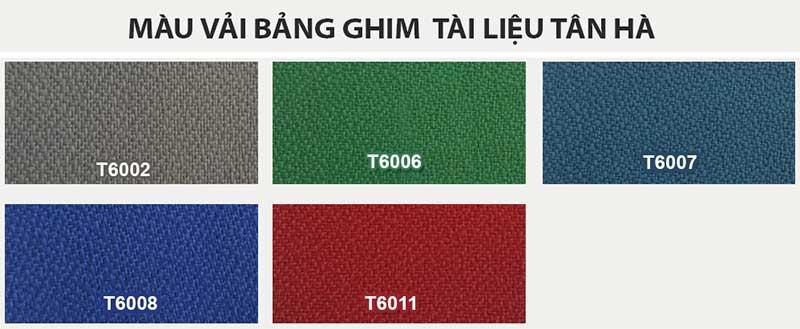 bang-ghim-ni-treo-tuong-tan-ha (1)
