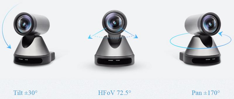 camera-hoi-nghi-truyen-hinh-maxhub-uc-p10-full-hd (4)