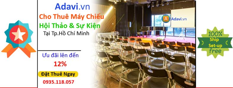 cho-thue-may-chieu-man-chieu-tai-hcm