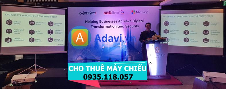 cho-thue-may-chieu-man-chieu-tai-tphcm