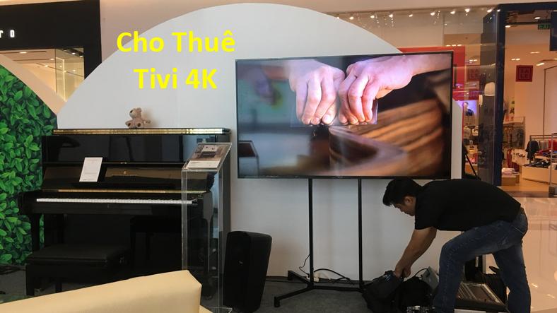 cho-thue-tivi-4k