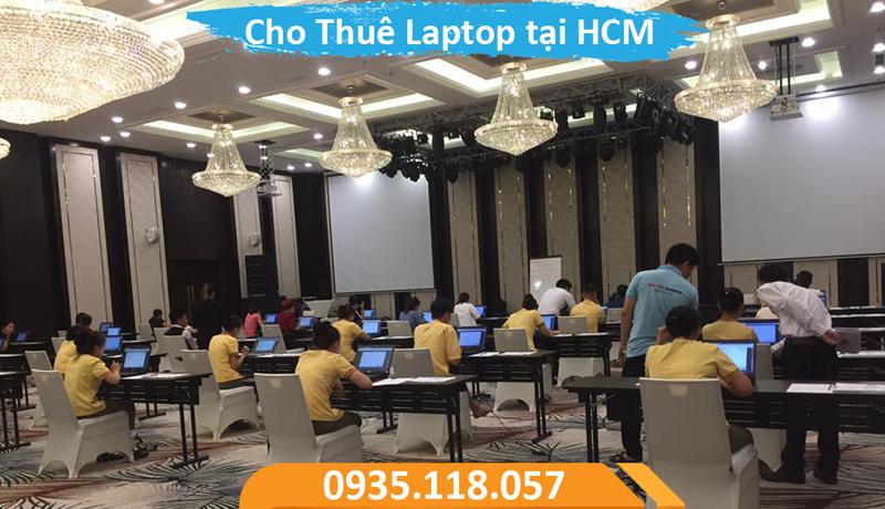 cho-thue-laptop-hcm