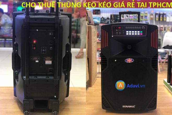 cho-thue-loa-keo-keo-hcm