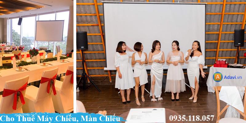 cho-thue-may-chieu-tp-hcm (1)