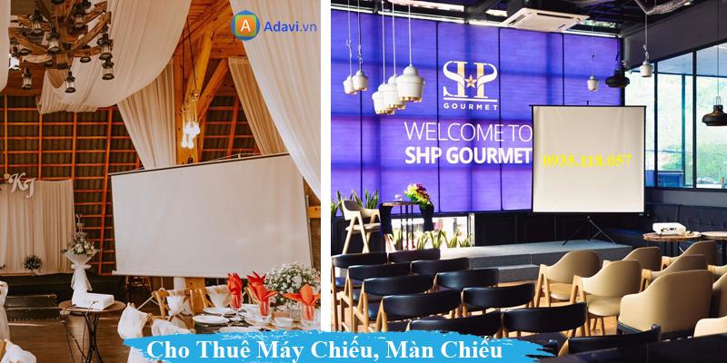 cho-thue-may-chieu-tp-hcm (2)