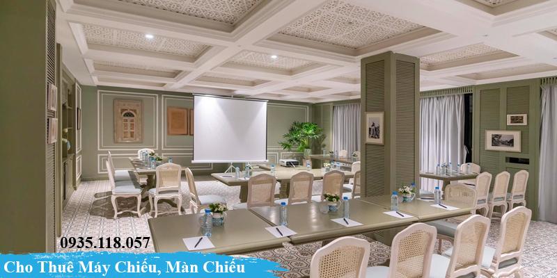 cho-thue-may-chieu-tp-hcm (4)