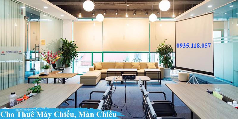 cho-thue-may-chieu-tp-hcm (7)