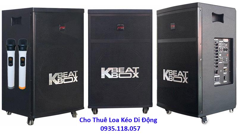 dan-loa-karaoke-di-dong-acnos-beatbox-kb402-cho-thue