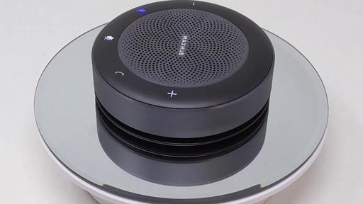loa-bluetooth-Maxhub-BM21-speaker-adavi (1)