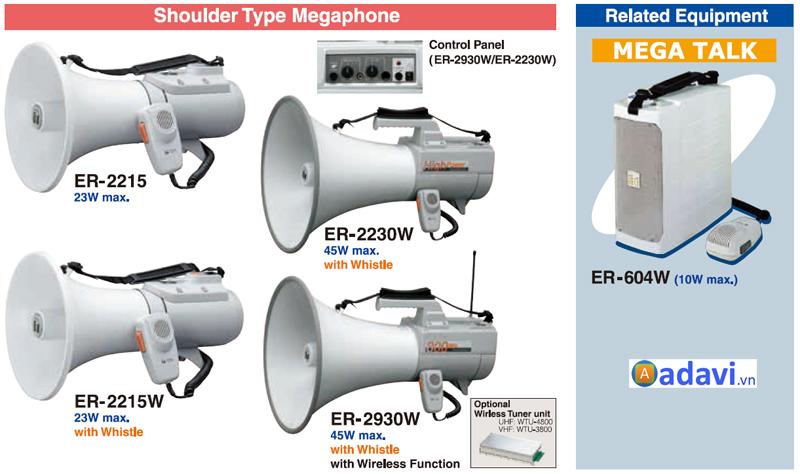 loa-cam-tay-toa-megaphone-adavi-toa-viet-nam-hcm (1)