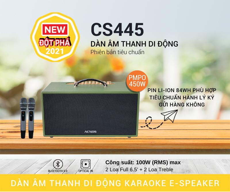 loa-di-dong-acnos-mini-cs445 (1)