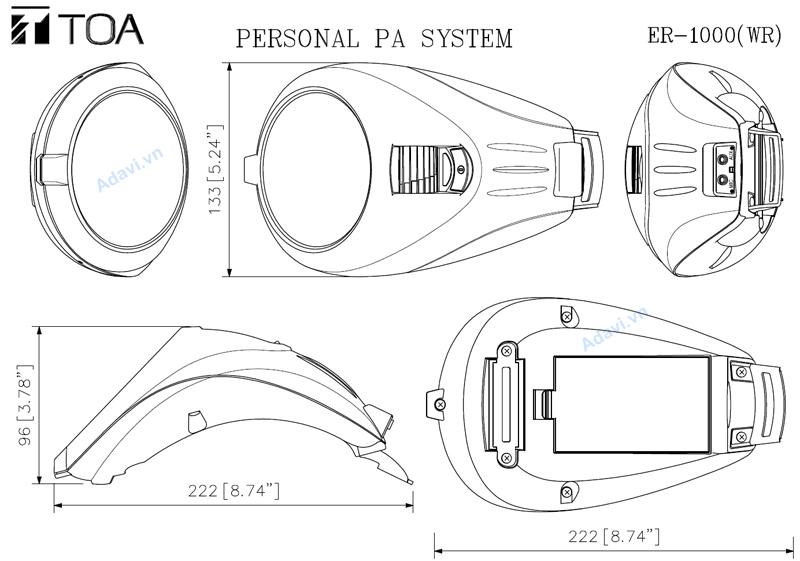 loa-phat-thanh-ca-nhan-tro-giang-huong-dan-vien-du-lich-tour-huan-luyen-ca-nhan-er-1000-personal-pa-system-er1000ayl-er1000abk-awh  (5)