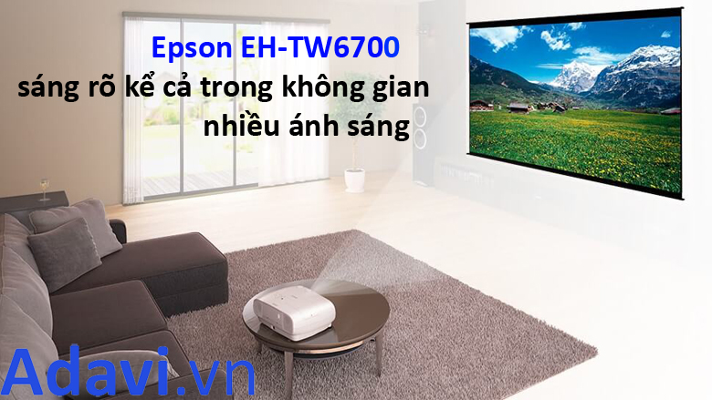Epson EH-TW6700-home-projector