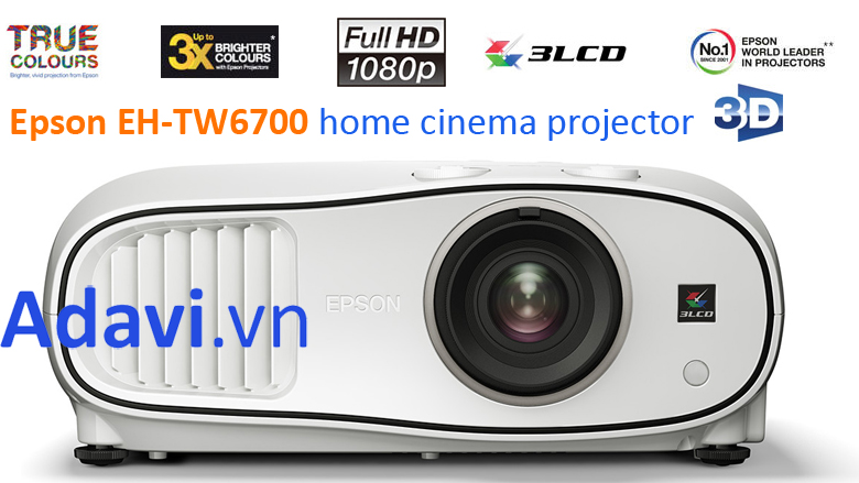 Epson EH-TW6700-home-cinema-projector