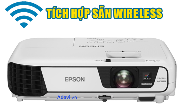 may-chieu-epson-eb-u42-full-hd