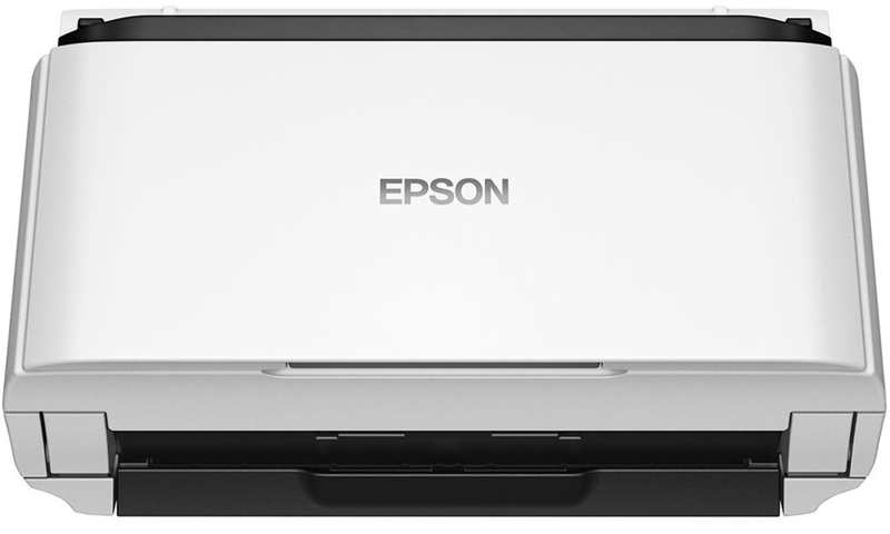 epson-workforce-ds-410-portable-sheet-fed-document-scanner