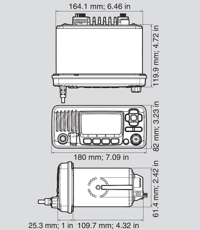 may-bo-dam-icom-ic-m324-vhf-adavi-vn (4)