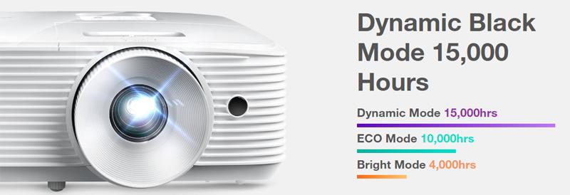 may-chieu-Optoma-HD30HDR (11)