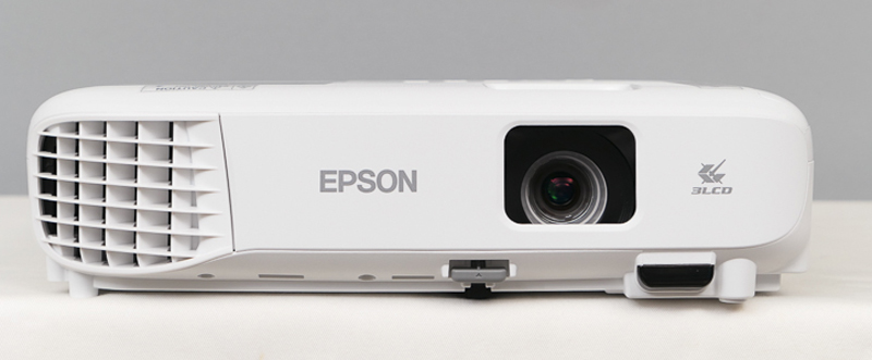 may-chieu-epson eb-e500-projector (4)