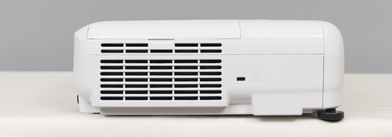 may-chieu-epson eb-e500-projector (6)