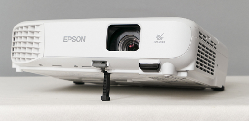 may-chieu-epson eb-e500-projector (8)