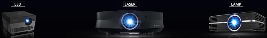 may-chieu-optoma-projector