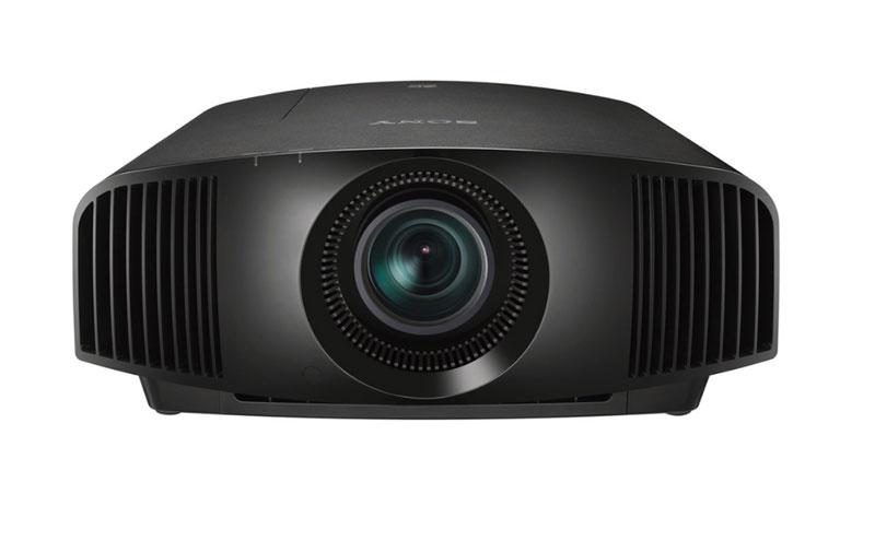 may-chieu-4k-Sony-VPL-VW270ES