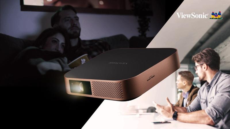 nay-chieu-mini-ViewSonic-M2-Full HD 1080p (1)