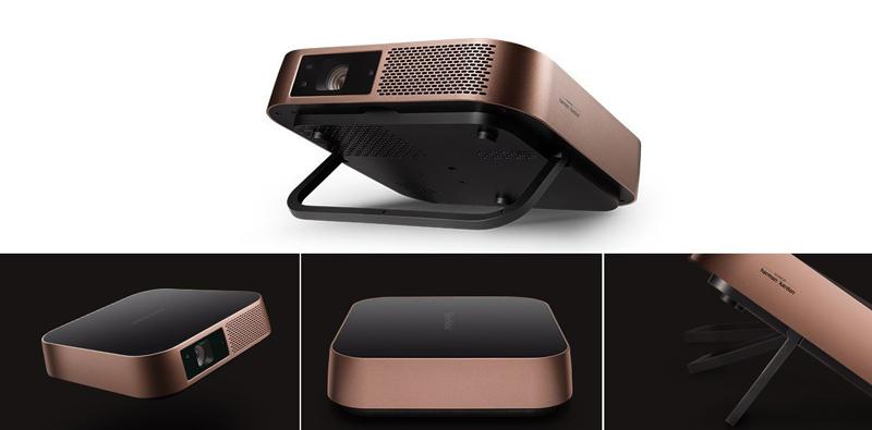 nay-chieu-mini-ViewSonic-M2-Full HD 1080p (2)