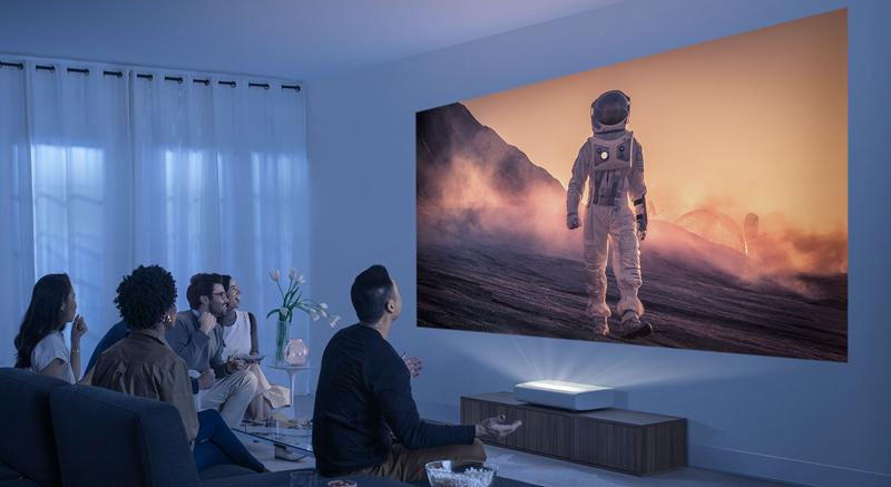samsung-the-premiere-smart-4k-uhd-ultra-short-throw-laser-projector