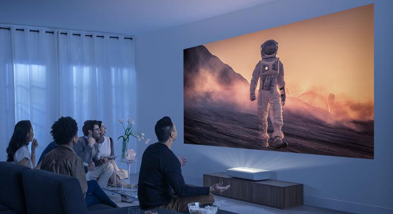 the-premiere-smart-4k-uhd-ultra-short-throw-laser-projector-lsp7t-sp-lsp7tkaxxv (3)