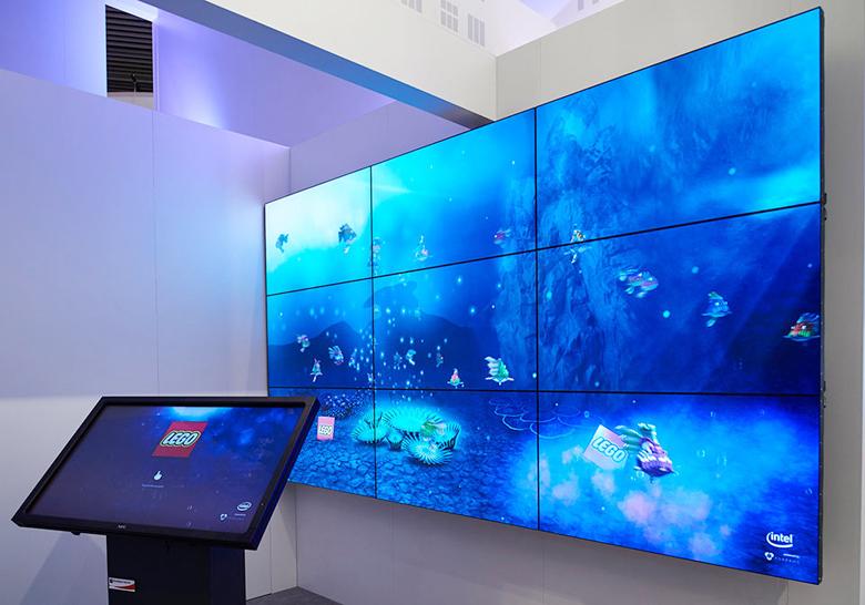 video-wall-display-wall