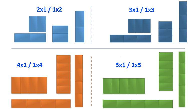 videowall-layout-BASIC
