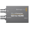 SDI to HDMI