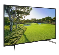 Smart Tivi LED Sony 4K 55 inch KD-55X7000G