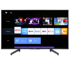 Smart Tivi LED Sony 4K 65 inch KD-65X7000G
